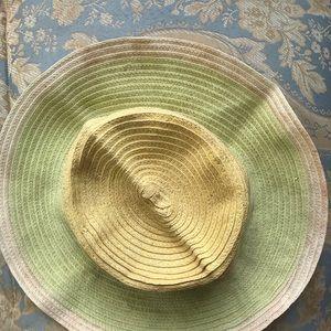 Kathy Jeanne Hat